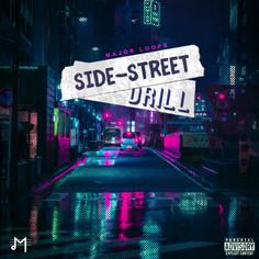 Side-Street Drill