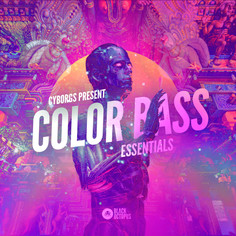 Color Bass Essentials