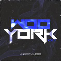 Woo York Vol 2 Cold Drill