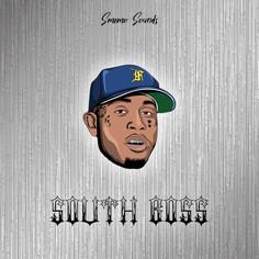 South Boss