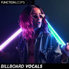 Billboard Vocals